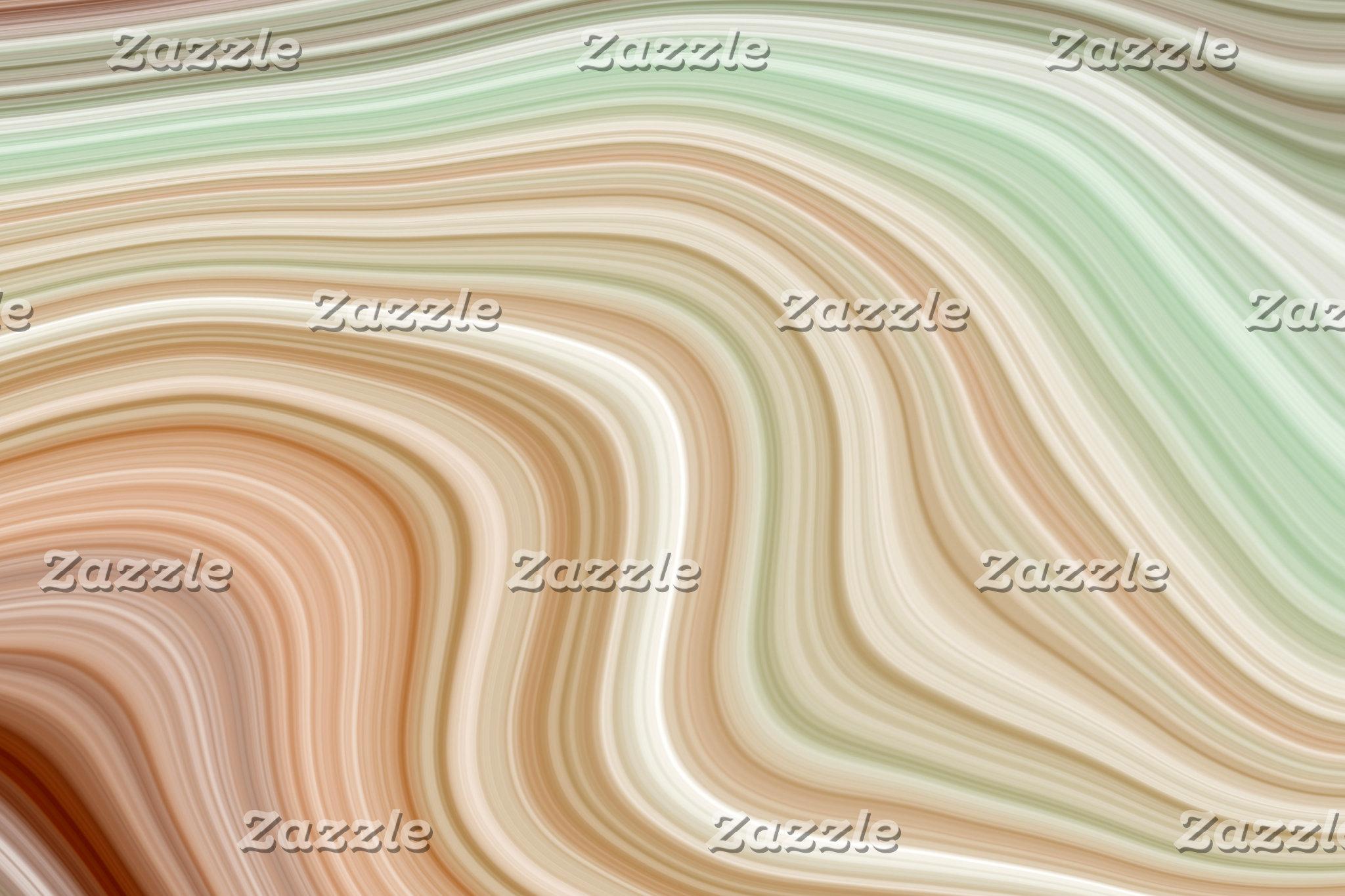 Agate Stone Patterns