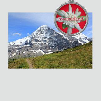 Swiss Souvernirs & Gifts