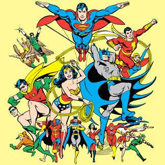 Super Powers™