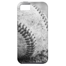 Cases- iPod, Phones, Tablets