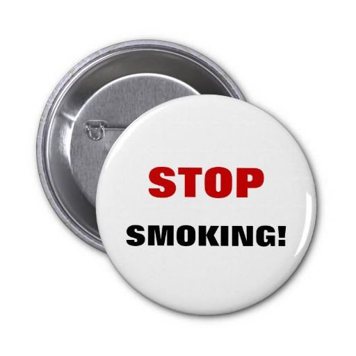 Do not smoke - Products