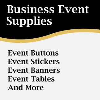 Business Events