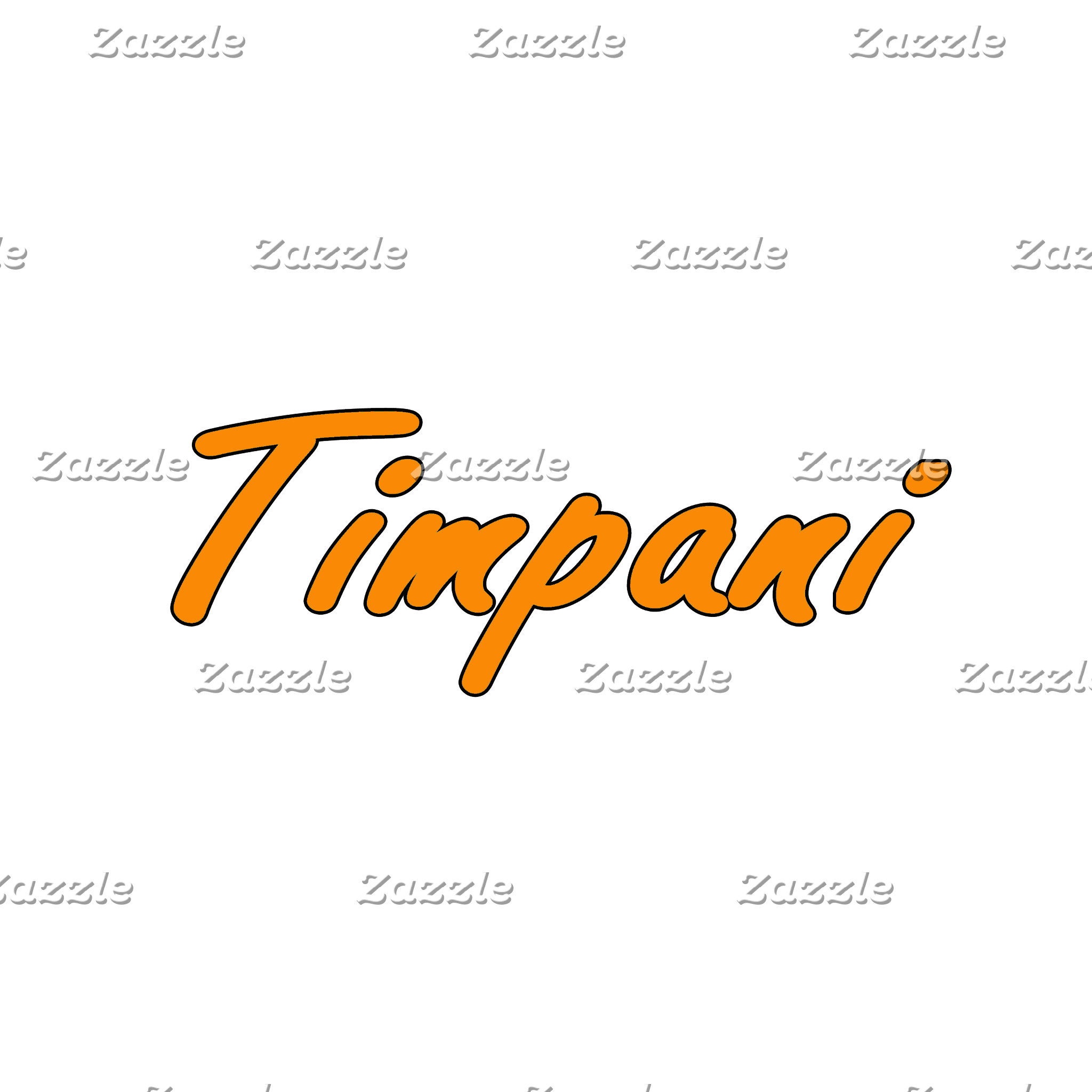 timpani text blk outline orange.png