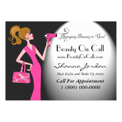 ***BUSINESS Cards