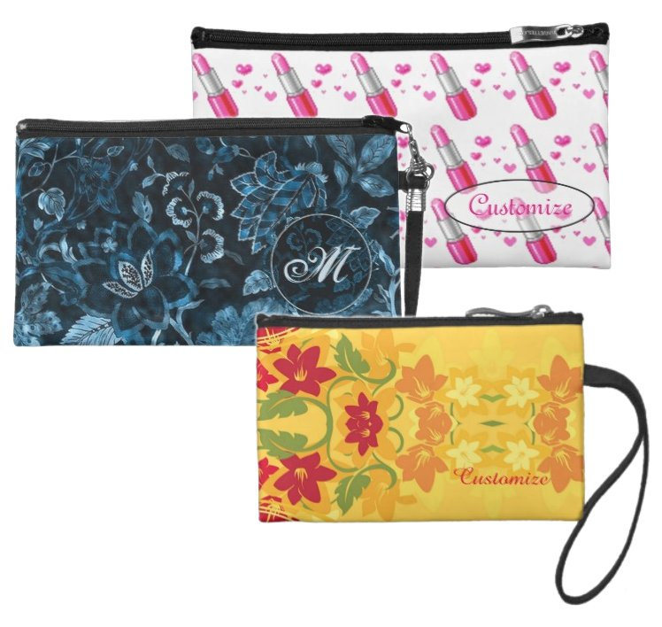 Bags / Clutches