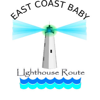 East Coast Baby - Clothes & More