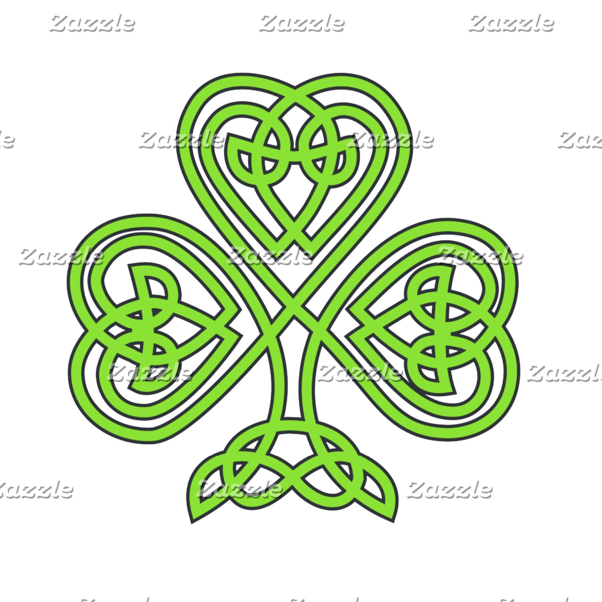 Ireland and Saint Patrick