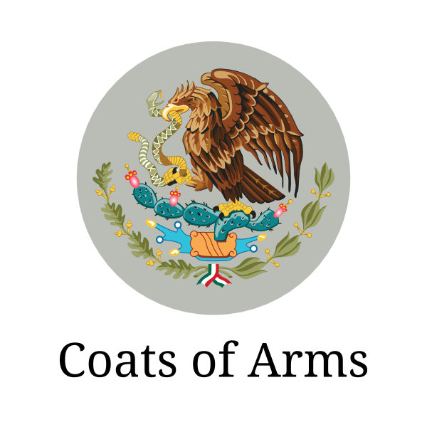 Coats of Arms