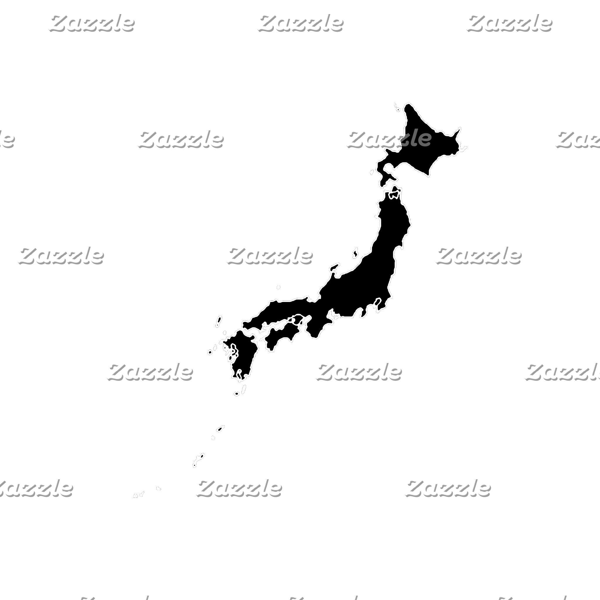 ► JAPAN