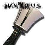 Handbells