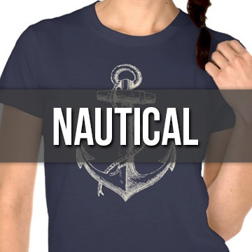 Anchor/ Nautical