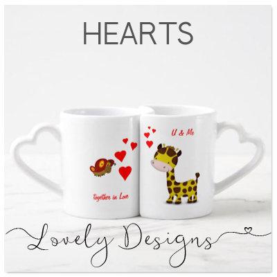 Love Designs