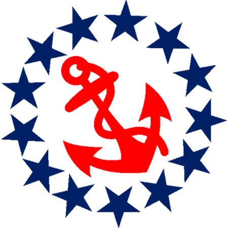 Yacht Flag
