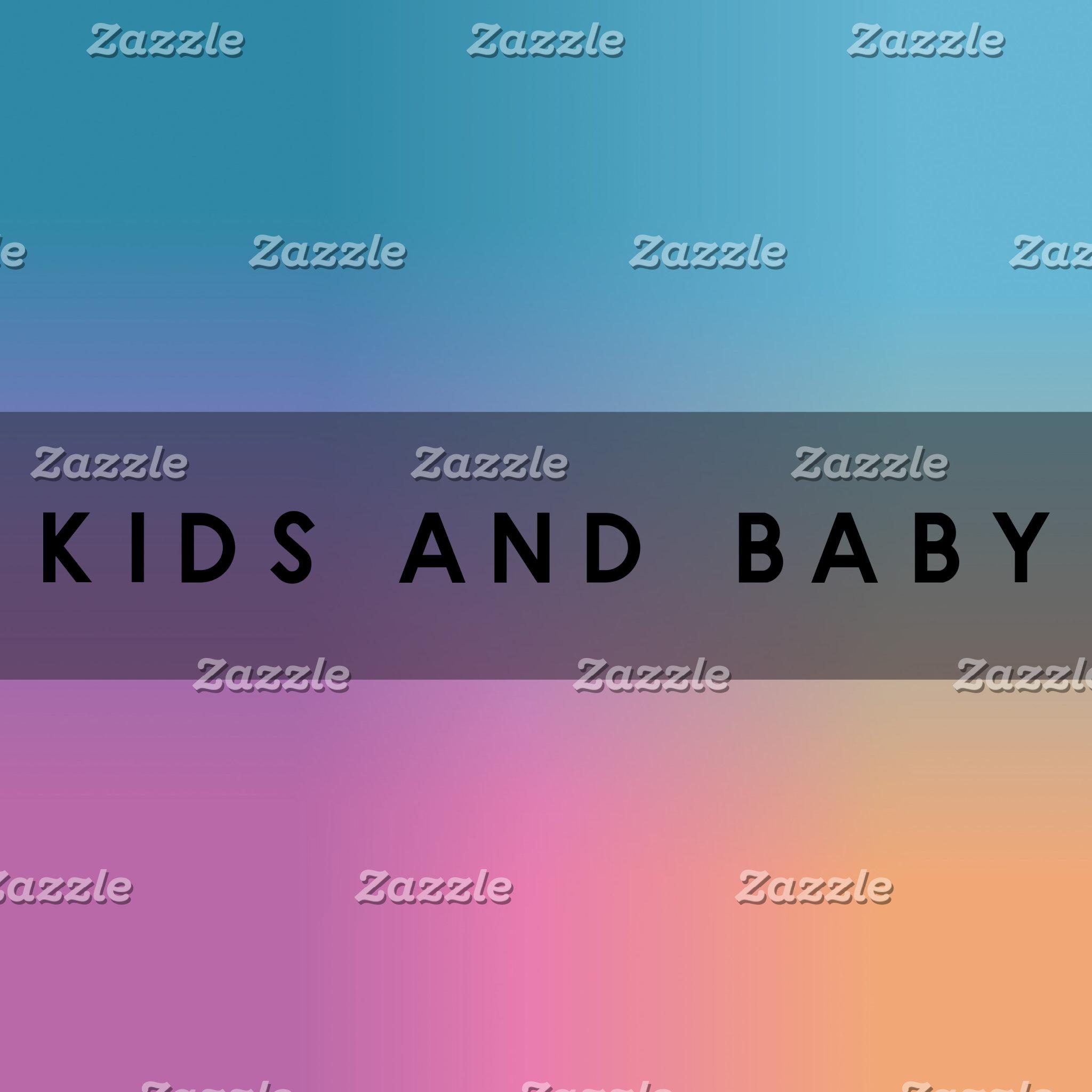 Kids&Baby