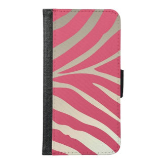 Samsung Wallet Cases