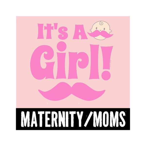Maternity/Moms