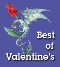 Best of Valentine's!