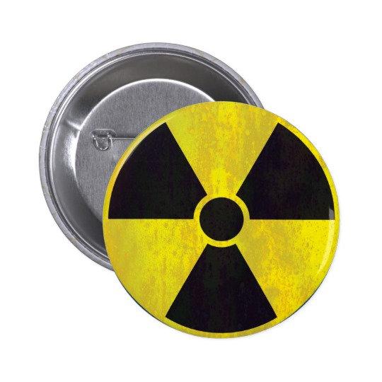 ► Radioactive