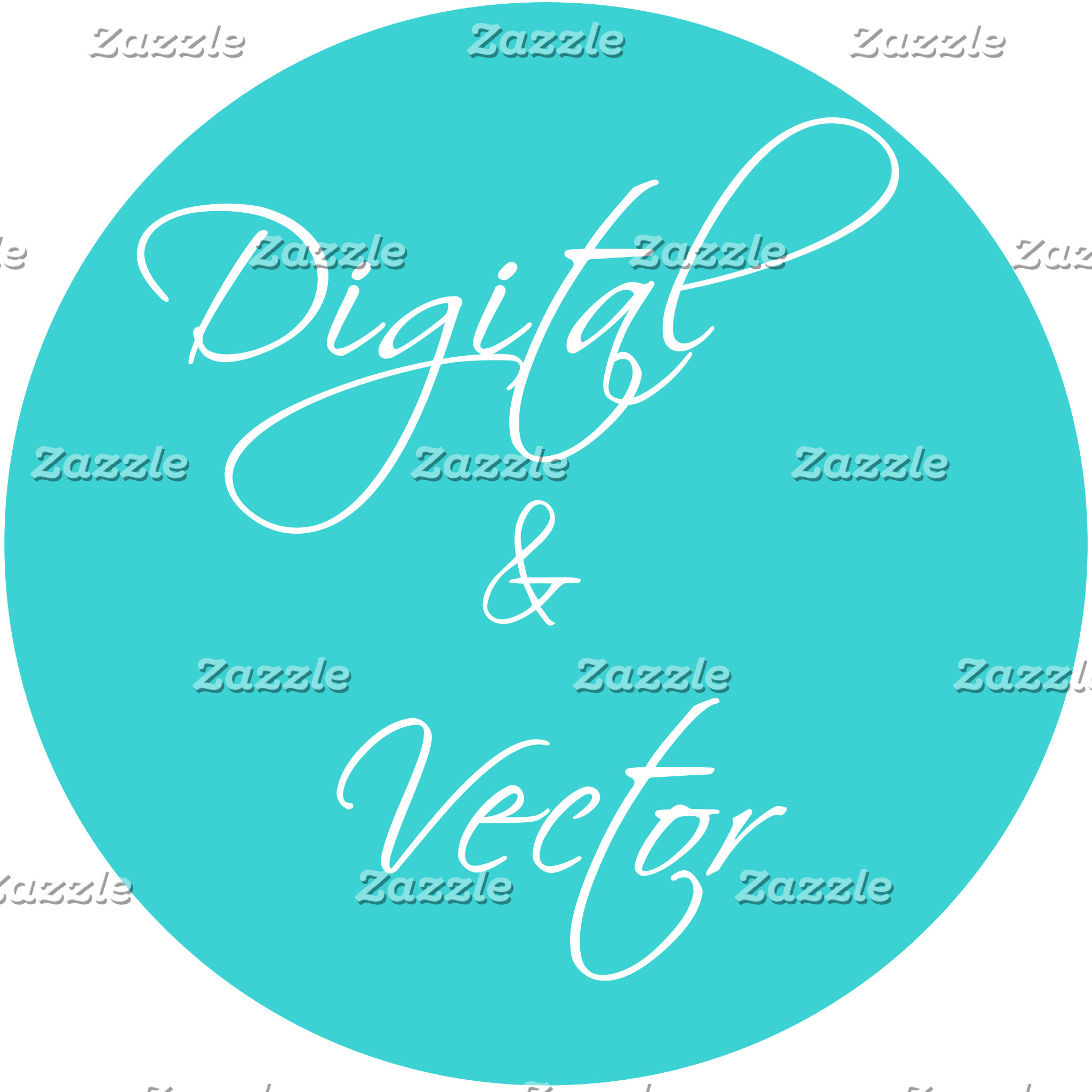 Digital & Vector