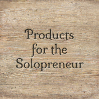 For the Solopreneur