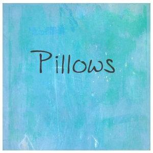7. Pillows