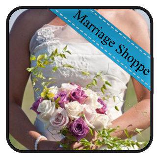 Marriage Shoppe