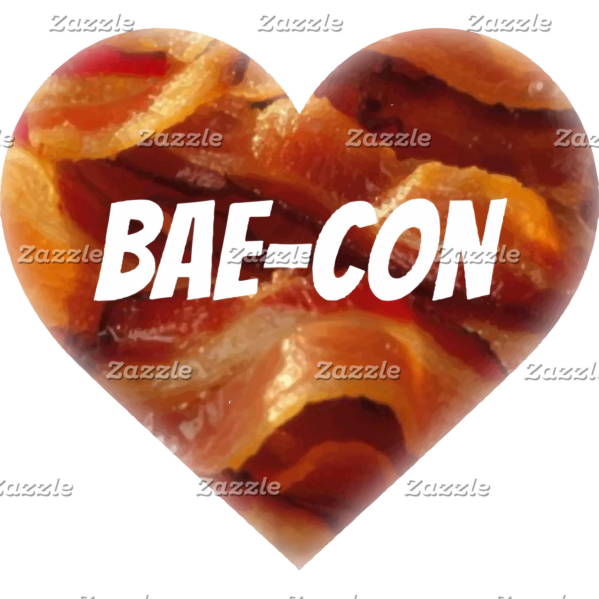 BAE-Con
