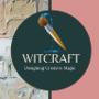 WitCrafting