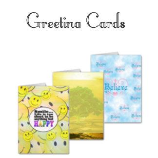 Card Shop