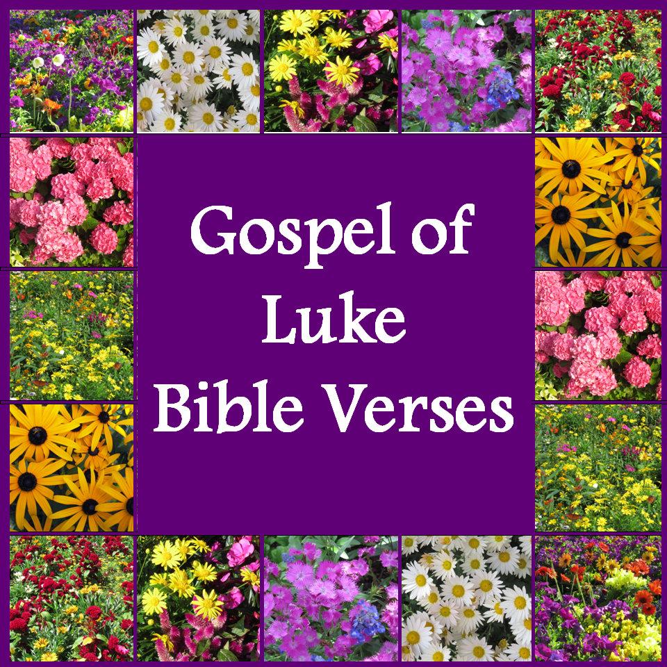 Gospel of Luke