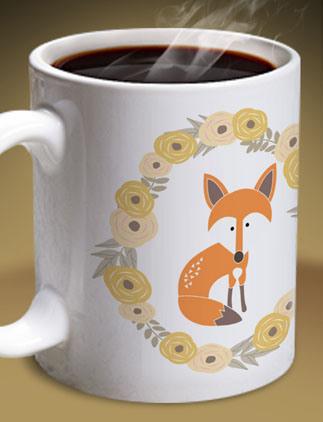 Mugs pour enfant