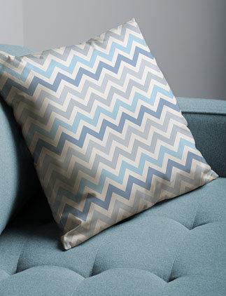 Maak je eigen Huisdecoratie Cadeau en personaliseer met kleur, stijl of design.