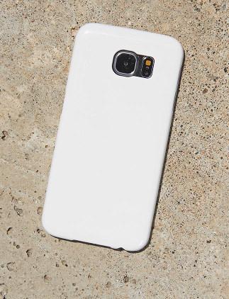 Shop Zazzle's prachtige Samsung Galaxy hoes designs of maak je eigen!