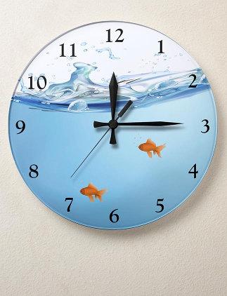 Horloges ou pendules ?
