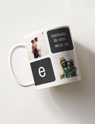 Mugs-40%