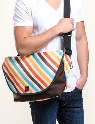 Un sac et puis c'est tout !