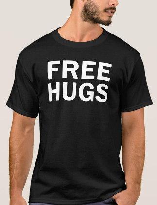 t-shirts drôle sur Zazzle