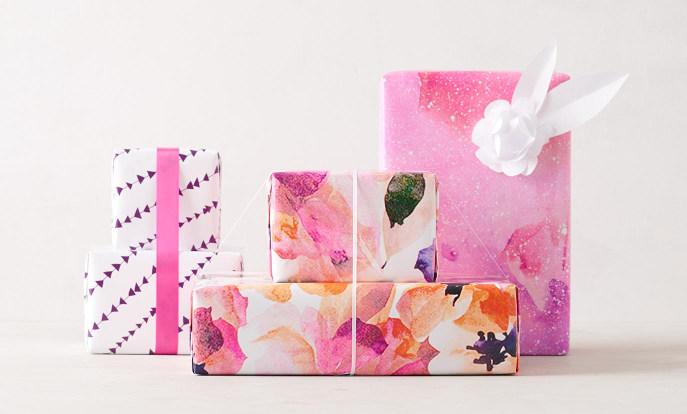 Idées de cadeaux personnalisés pour tous