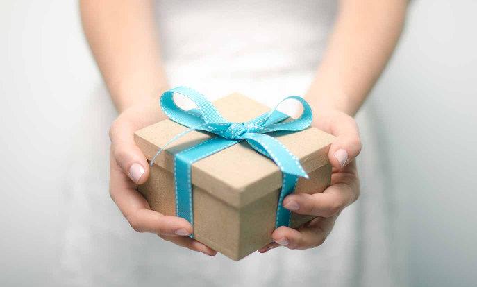 Boutique des cadeaux