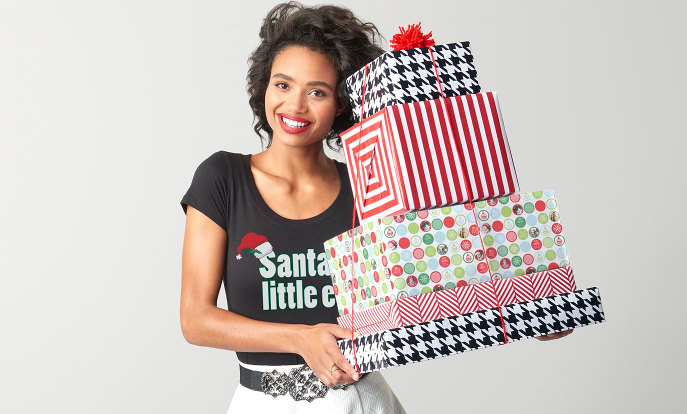 Prenez de l'avance: Idées de cadeaux pour Noël