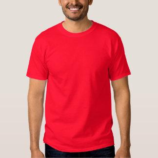 Sweat - shirt à capuche de Compton Sweatshirt Avec Capuche