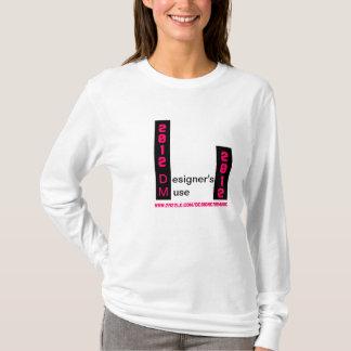 Sweat - shirt à capuche 2012 de Muse du concepteur