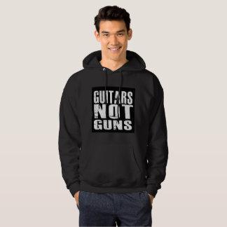 Sweat - shirt à capuche de base de pull d'armes à