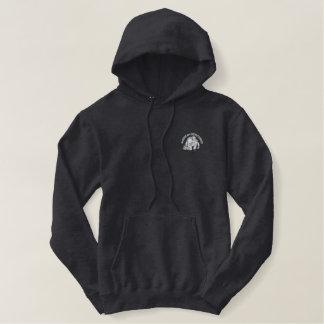 Sweat - shirt à capuche de base de pull de