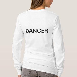 Sweat - shirt à capuche de CDC de dames