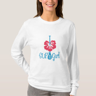 Sweat - shirt à capuche de fille de n de PETITE