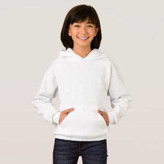 Sweat - shirt à capuche de Hanes Comfortblend® de
