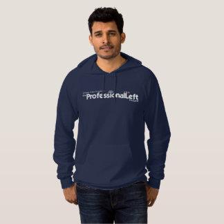 Sweat - shirt à capuche de pull d'ouatine de la