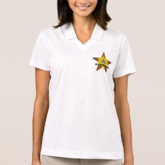 Sweat - shirt à capuche de représentation de
