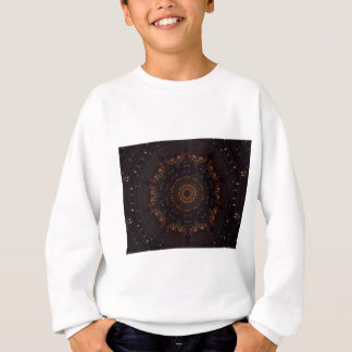 Sweatshirt 121.jpg